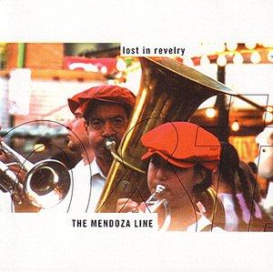 Bild für 'Lost In Revelry'