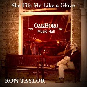 Image for 'She Fits Me Like a Glove'
