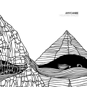 Image for 'Mountain Whales'
