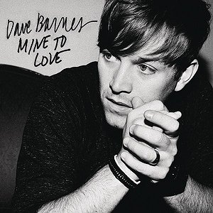Image for 'Mine To Love'
