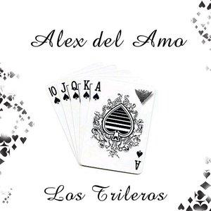 Image for 'Los Trileros'