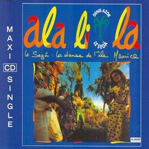Image pour 'Ala li la'