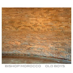 Image for 'Old Boys EP'