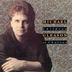 Image for 'Michael Gleason'