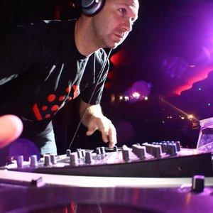 Image for 'DJ Brian Howe'