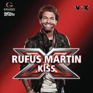 Image for 'Kiss'