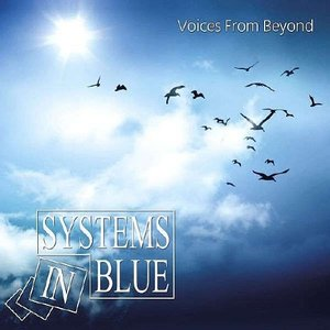 Image for 'Voices From Beyond'