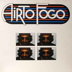 Image for 'Airto Fogo'