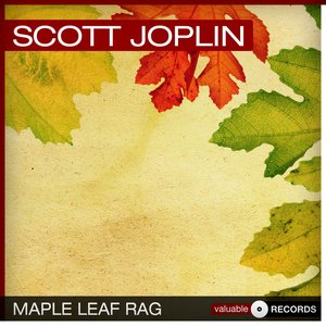 Image for 'Maple Leaf Rag'