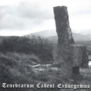 Imagem de 'Tenebrarum Cadent Exsurgemus'