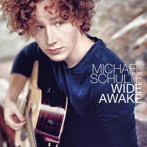 Image for 'Wide Awake'
