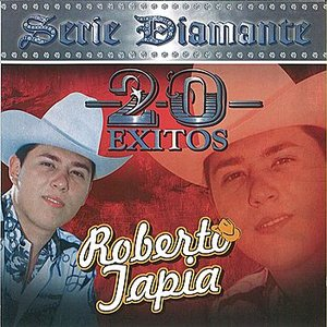 Image for '20 Exitos Serie Diamante'