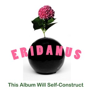Image for 'This Album Will Self-Construct'