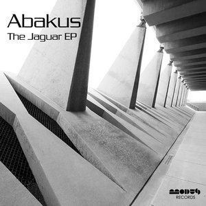 Imagem de 'The Jaguar EP'