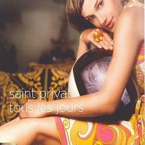 Image for 'Tous Les Jours'