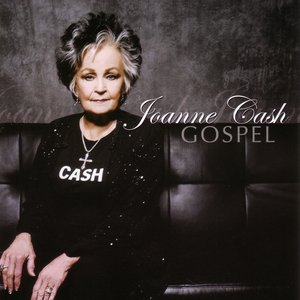 Image for 'Gospel'