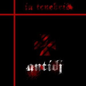 Image for 'In Tenebris'