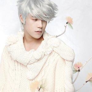 Bild für '이현'