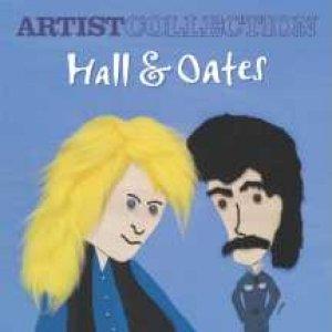 Bild för 'Artist Collection Holl & Oates'