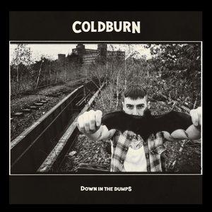 Bild für 'Down in the Dumps'