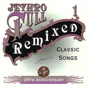 Image pour 'The 25th Anniversary Boxed Set (disc 1: Remixed: Classic Songs)'