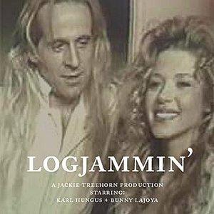 Immagine per 'Logjammin''