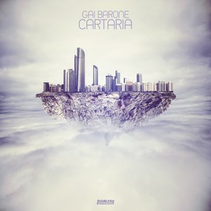 Image for 'Cartaria (Original Mix)'
