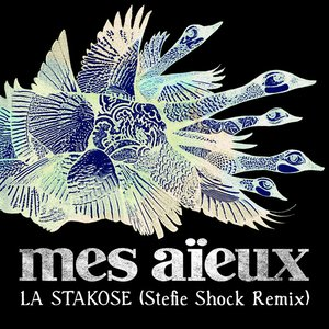 Image for 'La stakose (Stefie Shock Remix)'