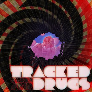 Image for 'Tracked Drugs'