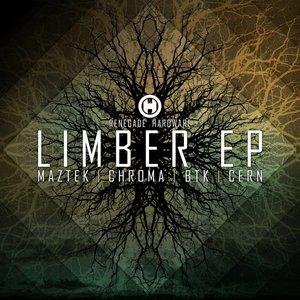 Immagine per 'Limber'