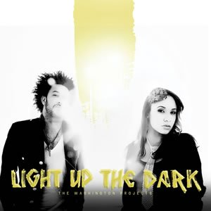 Image for 'Light Up the Dark'