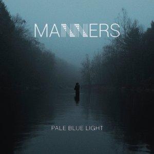 Image for 'Pale Blue Light'