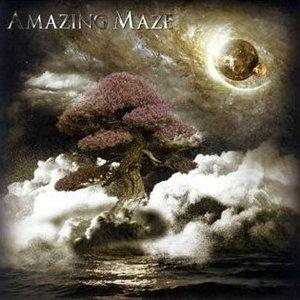Image for 'Amazing Maze'