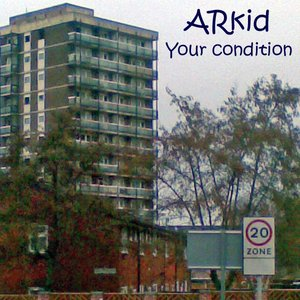 Image for 'Your Condition'