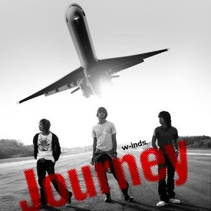Immagine per 'Journey'