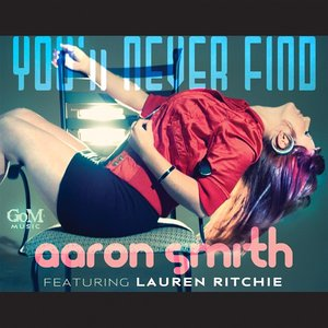 Image for 'You'll Never Find (feat. Lauren Ritchie)'