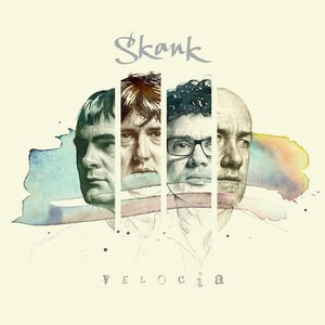 Image for 'Velocia'