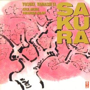 Image pour 'Sakura'