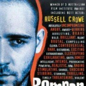 Image for 'romper stomper soundtrack'