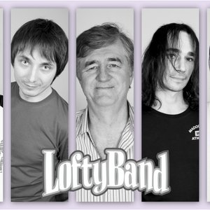 Image for 'LoftyBand'