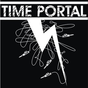 Image for 'time portal'