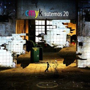Image for 'Cmyk (Sutemos020)'