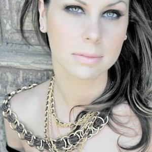 Image for 'Kelly Sajda'