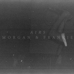 Bild für 'Morgan & Frankie EP'