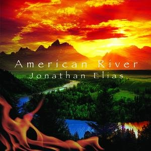 Image for 'American River'