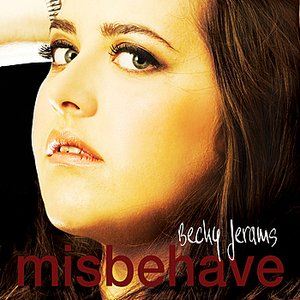 Image for 'Misbehave'
