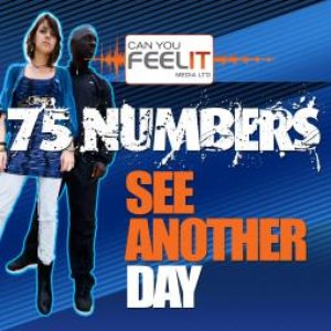 Image for '75 Numbers  See Another Day(Refracture mix)'