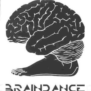 Image for 'The Braindance Coincidence'