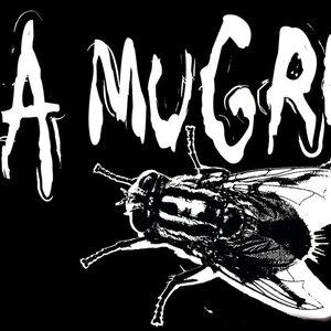Image for 'La Mugre'
