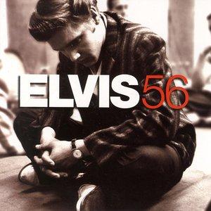 Bild för 'Elvis 56'